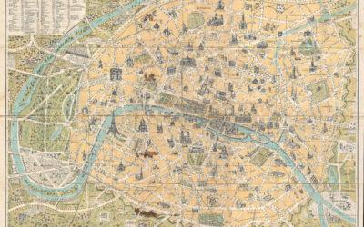 Paris 1899